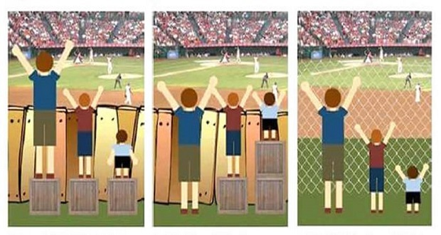 Equity-Equality-Graphic-blog